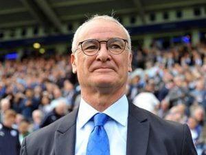 El Leicester City se mira en el espejo del Blackburn
