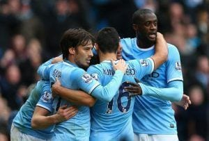 Yaya+Toure+David+Silva+Manchester+City+v+Arsenal+5ujPtdaW6IHl