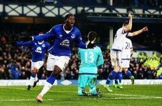 Lukaku apea al Chelsea de la FA Cup