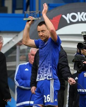 terry 700 matches