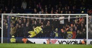 Gol Hazard