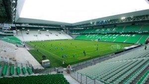 Stade-Geoffroy-Guichard-6