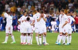 inglaterra-eurocopa-2012