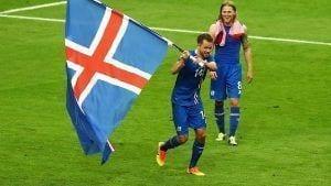 islandia-inglaterrra-1
