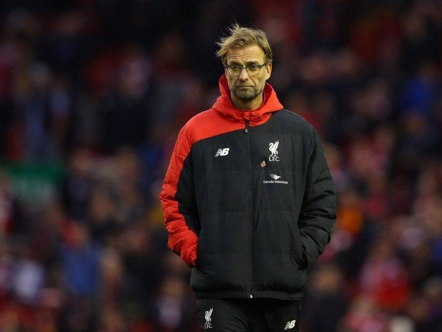 Liverpool: Los que quedan por salir