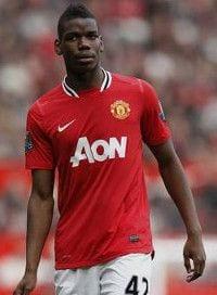 paul-pogba-manchester-united-2