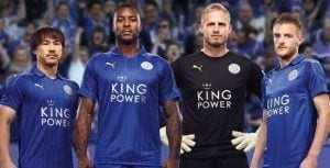 leicester-king-power