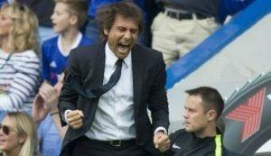 Chelsea – Manchester United, el tren a la Champions