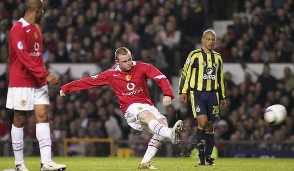 manchester-united-rooney-fenerbahce