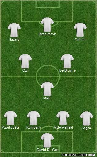 once-premier-league-fifa-17