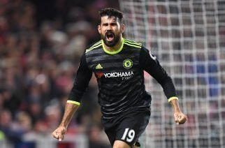 El Chelsea vence y se coloca lider de la Premier