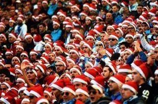 Boxing Day: el gran día del fútbol inglés
