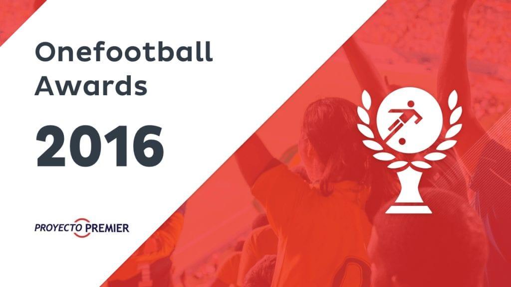 en_awards_header_proyectopremier