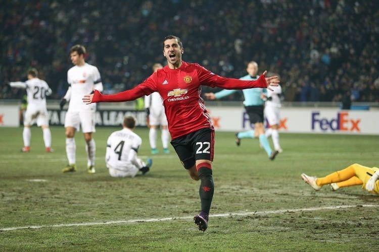 mkhitaryan-manchester-united-gol-zorya