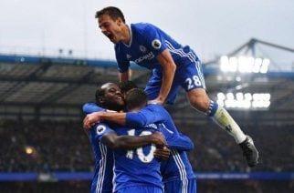 Año nuevo, vida nueva para el Chelsea