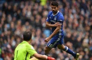 El Chelsea devora al Manchester City