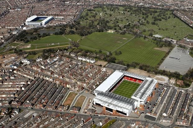 goodison-park-anfield