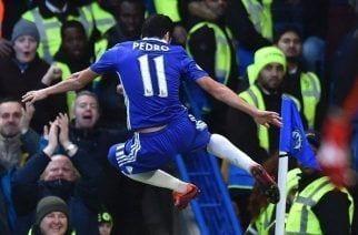 El Chelsea borra al Bournemouth