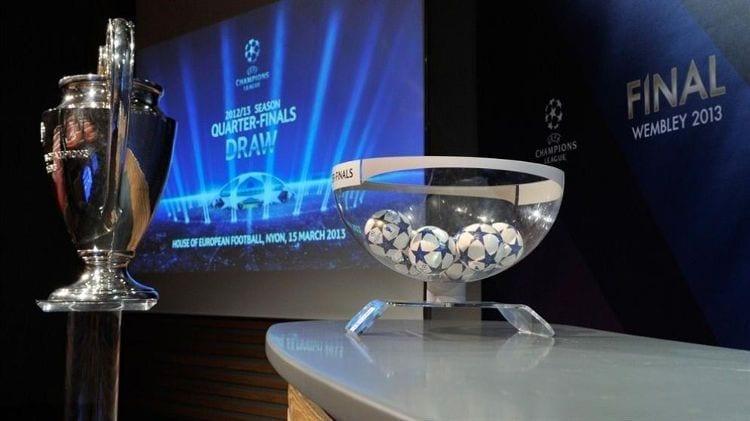 sorteo-champions-league