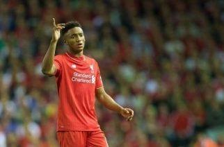 Liverpool y Plymouth, un duelo para dar oportunidades
