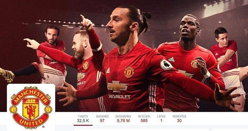 manchester-united-twitter