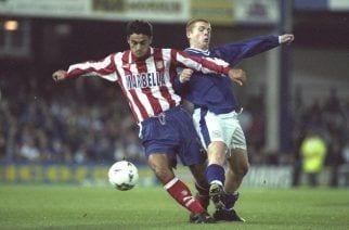Atlético – Leicester, los foxes quieren seguir haciendo historia