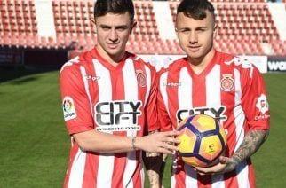 Manchester City y Girona, una relación fructífera
