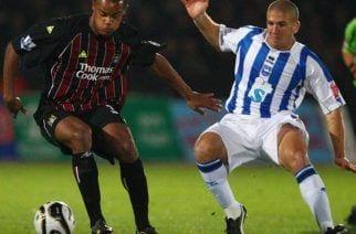 El Brighton debuta contra el Manchester City