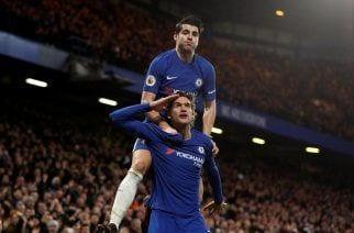 La última bala del Chelsea de Conte