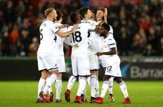 El Liverpool pierde su identidad en Gales