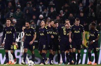 La Champions pasa por Wembley