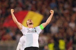Del Olímpico a Kiev, una nueva final para el Liverpool