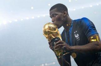Los 11 mejores jugadores de la Premier en el Mundial