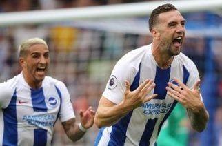 El Brighton deja en evidencia al Manchester United