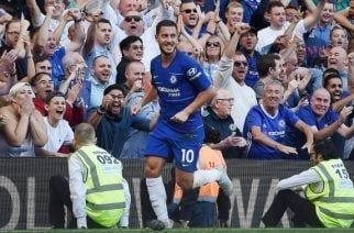 Hazard arrasa al Cardiff