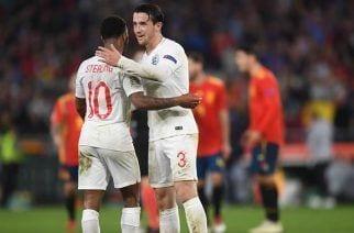 Inglaterra, en el Top-5 de coeficientes FIFA