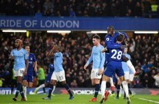 El Chelsea mantiene viva la Premier