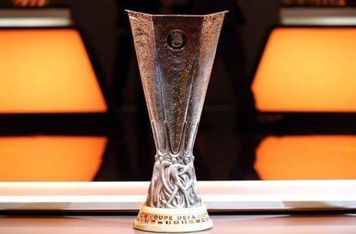 Malmö y BATE, rivales de Chelsea y Arsenal en la Europa League