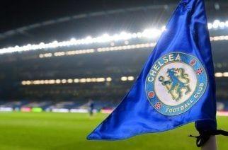 El Chelsea, sancionado sin fichar hasta julio de 2020