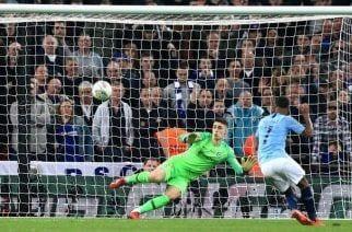 El Manchester City, campeón de la Carabao Cup en los penalties