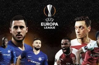 El Chelsea de Hazard se mide a la dupla de oro del Arsenal