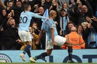 Vincent Kompany vale una Premier League