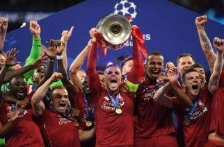 Así será la temporada europea para los equipos Premier