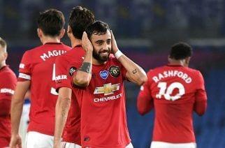 Grupo H: el United, ante su reto más dificil