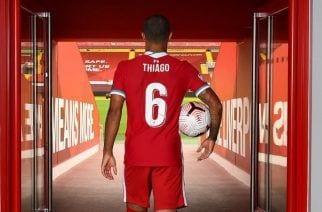 26 jugadores españoles en la Premier League 2020-21