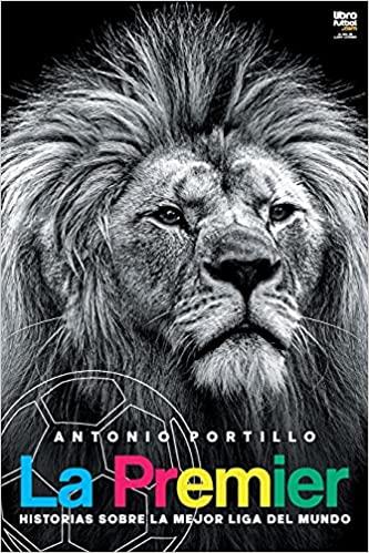 libro-la-premier